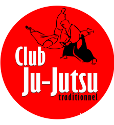 club jujustsu valence tournon tain centre socioculturel tournon