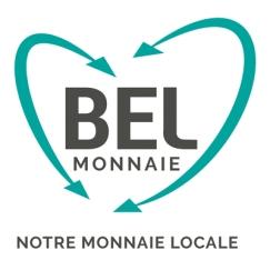 la-bel-monnaie-Centre socioculturel Tournon