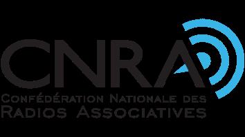 CNRA-déclic radio centre socioculturel tournon