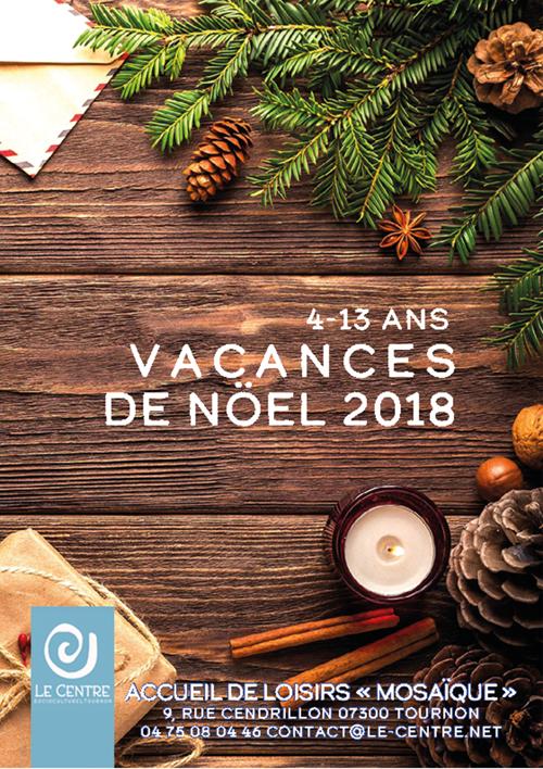 Centre socioculturel vacances noel 2018 222