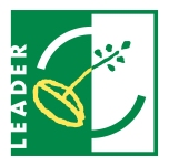 Logo_LEADER centre socioculturel tournon