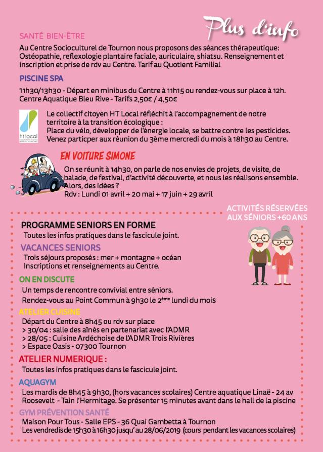 Programme Olà - Centre socioculturel Tournon web6