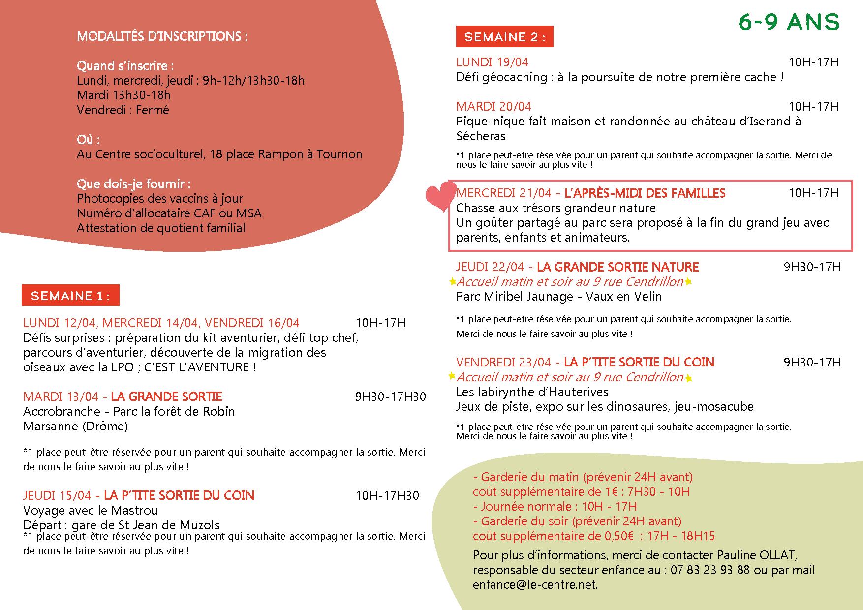 Vacances 0421 6-82