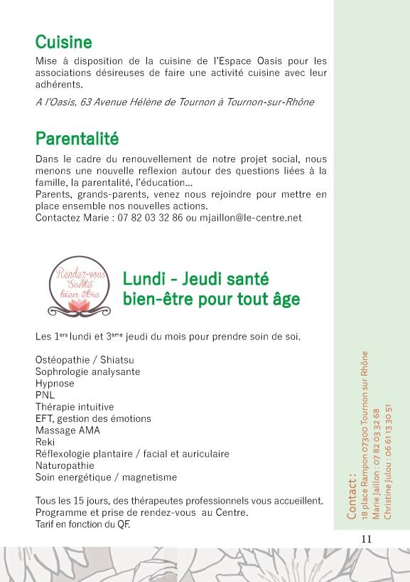 plaquette 2021-202211